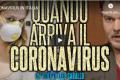 CORONAVIRUS in Italia cosa fare