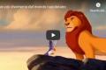 Il video più divertente del mondo napoletano