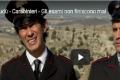 Mudù - Carabinieri - Gli esami non finiscono mai