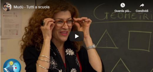 Mudù - Tutti a scuola – in questo video mostreremo uno show di Mudù dove tratta il contesto scolastico in modo molto divertente e ricco di scene ricche di umorismo.