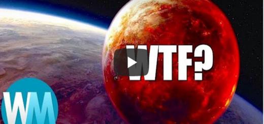 I pianeti più strani - il tutorial vi mostrerà alcuni pianeti molto strani extrasolari cioè che orbitano lontano dal sistema solare.
