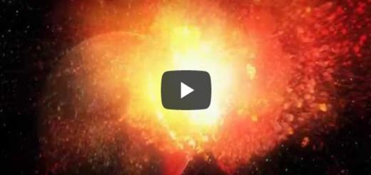 Viaggi nel cosmo - Scoprire dove cercare la vita extraterrestre. Quali pianeti avranno le giuste condizioni? E cosa rende speciale la Terra?