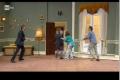 TikTok - Quando usciremo da casa Vincenzo Salemme